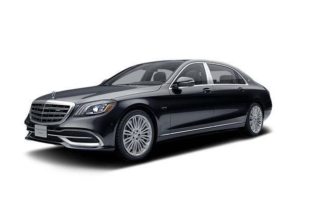 mercedes maybach classe s 650 2018 partir de 234 645 duval mercedes benz. Black Bedroom Furniture Sets. Home Design Ideas