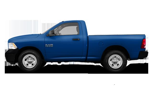 RAM TRUCK RAM 1500 C  2017