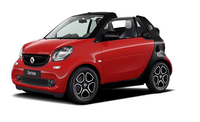2018 smart fortwo electric drive cabriolet passion. Black Bedroom Furniture Sets. Home Design Ideas