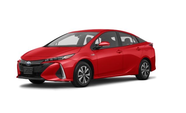toyota prius prime 2018 partir de 31 356 manic toyota baie comeau. Black Bedroom Furniture Sets. Home Design Ideas