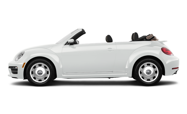 offers special sale beetle edmunds used volkswagen convertible img for