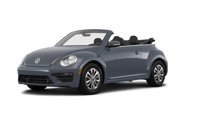 2018 Volkswagen Beetle Convertible Trendline Starting At 266400 Rhvwsthyacintheqcca: Vw Beetle Sd Sensor Location At Gmaili.net