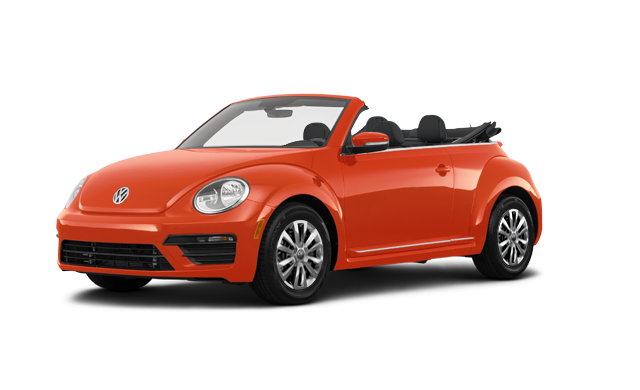 2018 volkswagen beetle convertible trendline starting at 27540 0 volkswagen midtown toronto. Black Bedroom Furniture Sets. Home Design Ideas