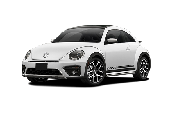 401 Dixie Volkswagen >> 2018 Volkswagen Beetle Dune For Sale At 401 Dixie Volkswagen