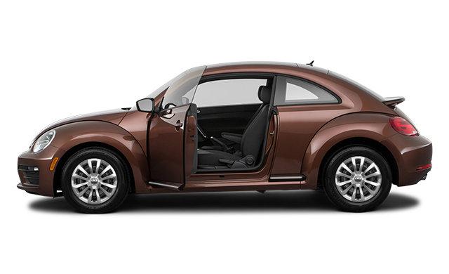 beetles volkswagen convertible technical specs beetle new cars specifications car trendline en