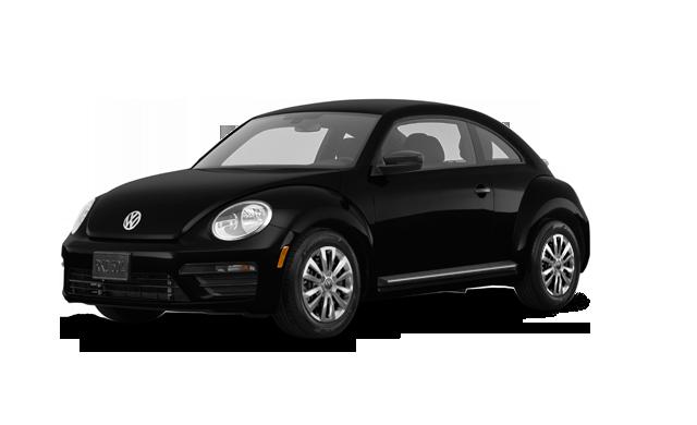 hemmings roof volkswagen beetles sale motor news cars folding classifieds of for beetle