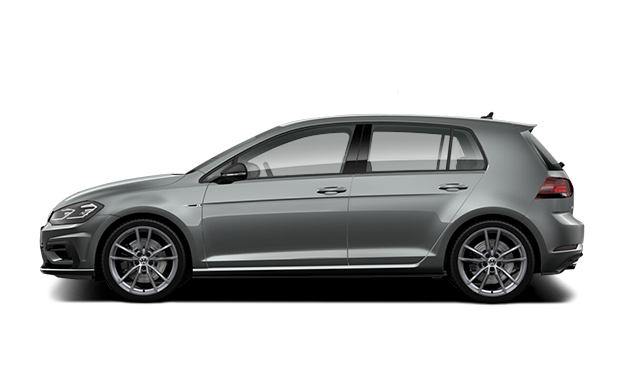 2018 volkswagen golf r starting at 43810 0 vernon vw. Black Bedroom Furniture Sets. Home Design Ideas