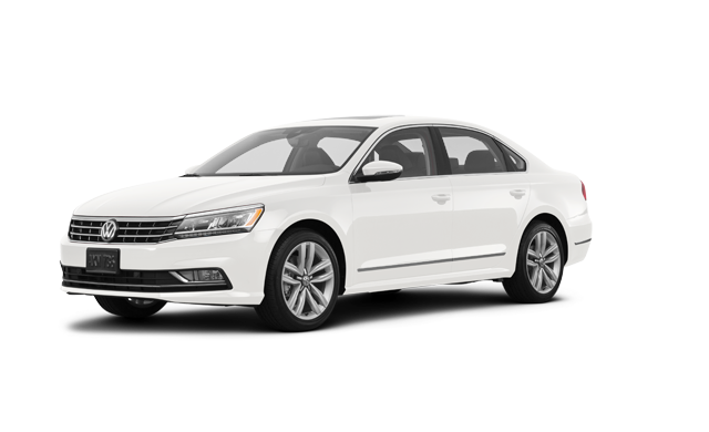 2018 volkswagen passat highline starting at 37520 0 humberview volkswagen. Black Bedroom Furniture Sets. Home Design Ideas