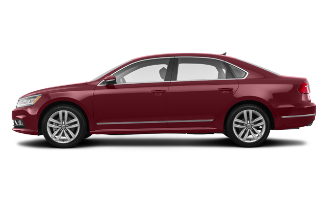 2018 volkswagen passat highline starting at 33620 0 vernon vw. Black Bedroom Furniture Sets. Home Design Ideas