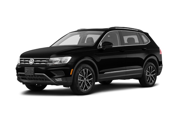 2018 volkswagen tiguan comfortline starting at 37020 0 volkswagen midtown toronto. Black Bedroom Furniture Sets. Home Design Ideas