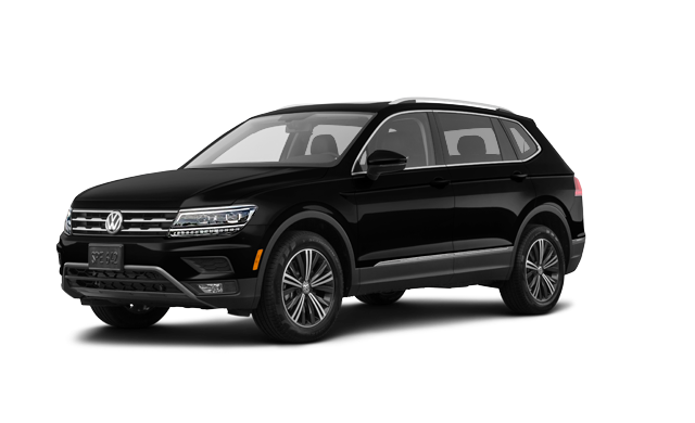 2018 volkswagen tiguan highline starting at 41020 0 humberview volkswagen. Black Bedroom Furniture Sets. Home Design Ideas
