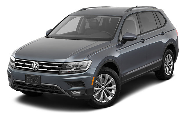 volkswagen tiguan trendline 2018 partir de 30770 0 joliette vw. Black Bedroom Furniture Sets. Home Design Ideas