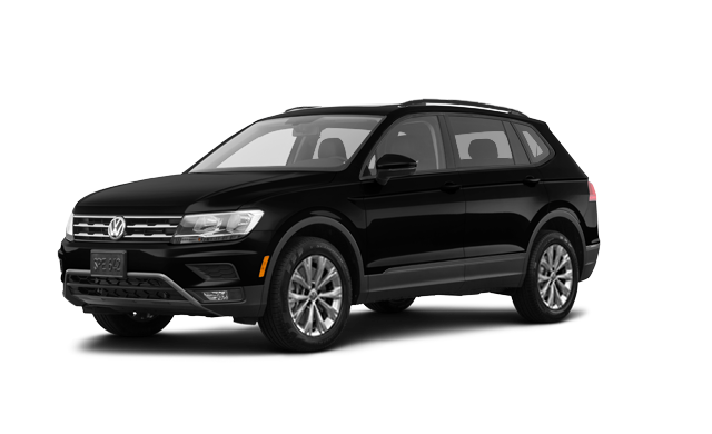 2018 volkswagen tiguan trendline starting at 30770 0 humberview volkswagen. Black Bedroom Furniture Sets. Home Design Ideas