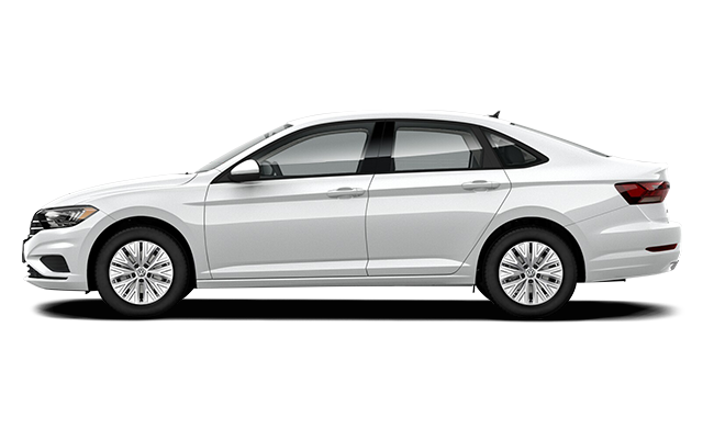 2019 Volkswagen Jetta Comfortline Starting At 22740 0