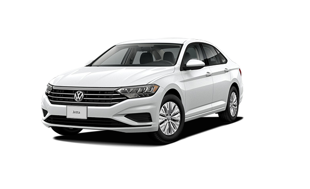2019 Volkswagen Jetta COMFORTLINE - Starting at $22780.0 ...