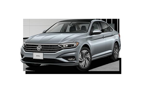 2019 Volkswagen Jetta EXECLINE - Starting at $29480.0 | Volkswagen Victoriaville