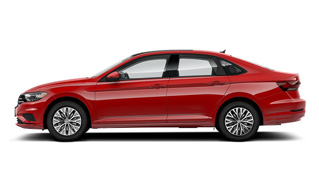 2019 volkswagen jetta highline starting at 25740 0 georgetown volkswagen. Black Bedroom Furniture Sets. Home Design Ideas