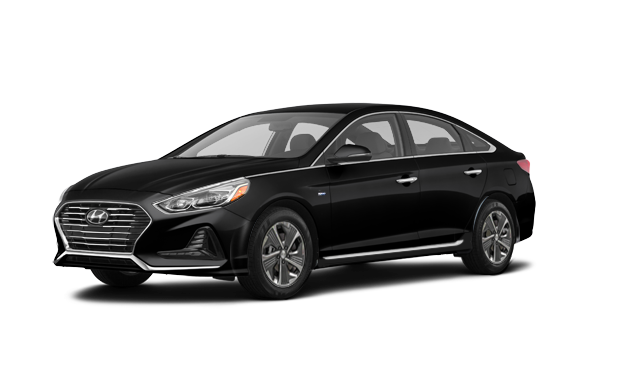 2018 hyundai sonata plug in hybrid plug in hybrid limited starting at 46704 0 surgenor. Black Bedroom Furniture Sets. Home Design Ideas