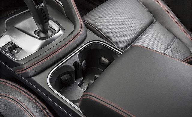 Jaguar E-Pace First Edition 2018 - 2