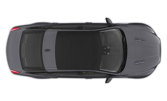 Jaguar XJ R575 LWB 2018 - 3