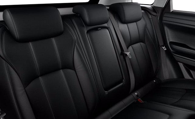 Land Rover Range Rover Evoque SE 2018 - 2