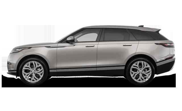 Land Rover Range Rover Velar SE 2018
