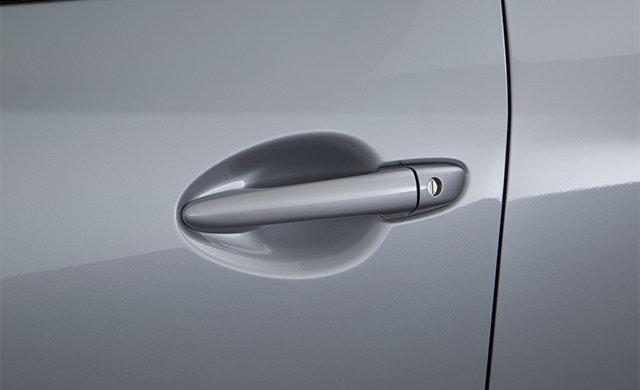 Mazda 3 Sport GX 2018 - photo 1