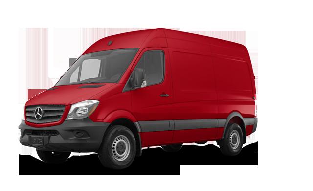 2018 sprinter cargo van 2500 starting at 48 095. Black Bedroom Furniture Sets. Home Design Ideas
