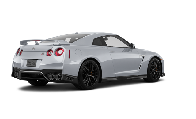 nissan gt r premium 2018 partir de 128 100 l 39 ami junior nissan chicoutimi. Black Bedroom Furniture Sets. Home Design Ideas