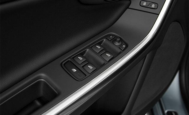 Volvo S60 DYNAMIC 2018 - 3