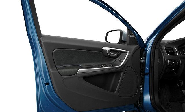 Volvo S60 POLESTAR 2018 - 2