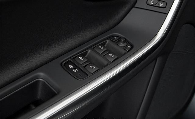 Volvo V60 Base V60 2018 - 3