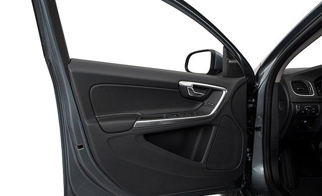 Volvo V60 Dynamic 2018 - 2