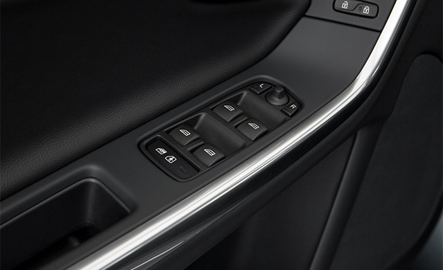 Volvo V60 Dynamic 2018 - 3