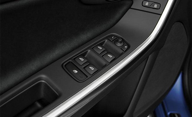 Volvo V60 Polestar 2018 - 3
