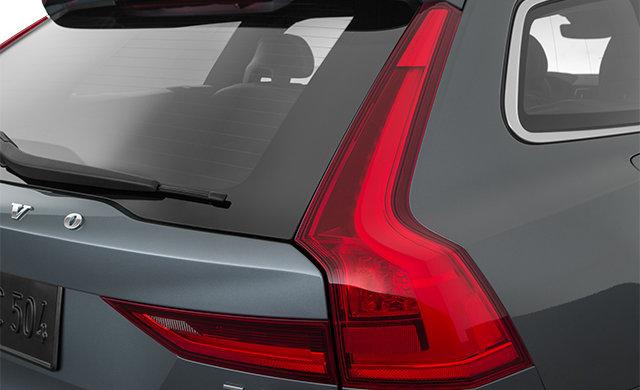 Volvo V90 Momentum 2018 - 3