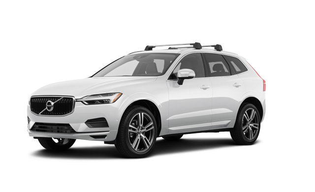 2018 volvo xc60 momentum from 48 365 volvo of oakville. Black Bedroom Furniture Sets. Home Design Ideas