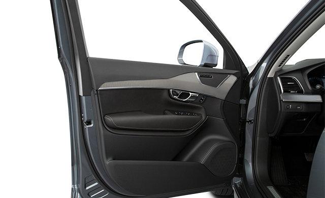 Volvo XC90 R-Design 2018 - 2