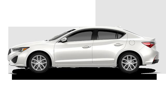 Acura ILX BASE 2019