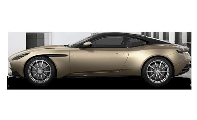 Aston Martin DB11 AMR BASE DB11 AMR 2019