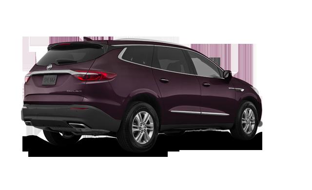 Colors For 2019 Buick Avenir | 2019 - 2020 GM Car Models