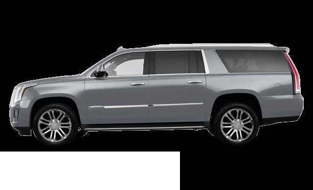 Cadillac Escalade ESV ESV BASE 2019