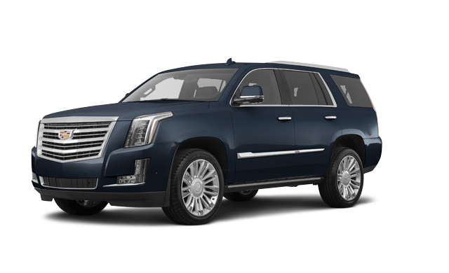 Image Result For City Cadillac Parts