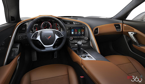 2019 corvette convertible grand sport 2lt