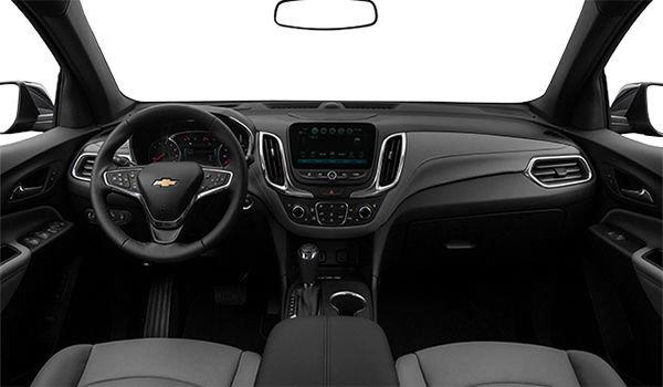 Best Value Used Suv >> 2019 Equinox PREMIER DIESEL - $39,975 | True North Chevrolet