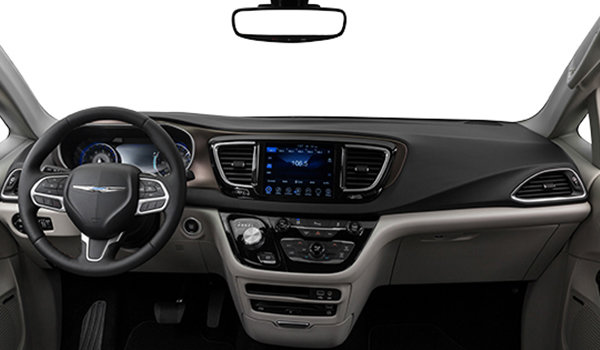 Chrysler Pacifica TOURING 2019