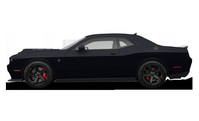 Challenger Srt Hellcat >> 2019 Dodge Challenger Srt Hellcat