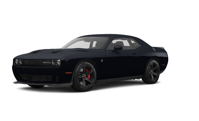 Hellcat Challenger For Sale >> 2019 Dodge Challenger Srt Hellcat
