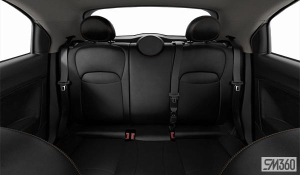 Fiat 500X ÉDITION URBANA 2019