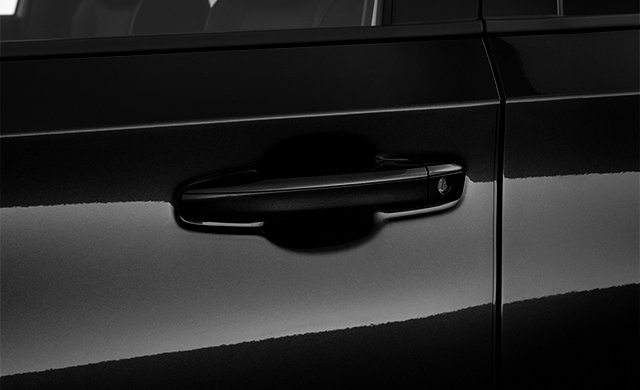 Honda Accord Sedan SPORT 2.0 2019 - photo 1